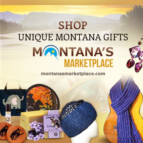 Buy and Sell Unique Made in Montana Gifts