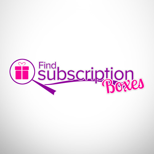Find Subscription Boxes - Best Monthly Subscription Boxes